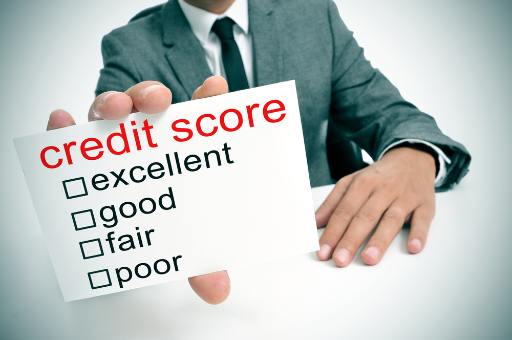 Is it Worth Using Loans for Bad Credit?